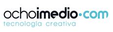 OCHOIMEDIO Tecnología Creativa