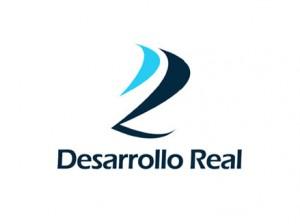 LOGOTIPO DESARROLLO REAL