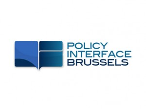 POLICY INTERFACE BRUSSELS