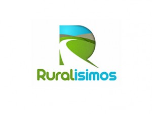 LOGOTIPO RURALISIMOS