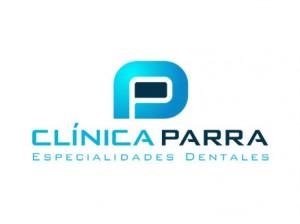 CLINICA PARRA
