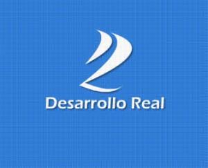 DESARROLLO REAL