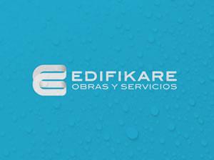 EDIFIKARE