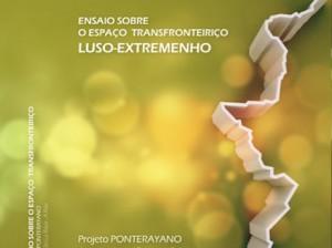 ESTUDIO SOBRE ESPACIO TRANSFRONTERIZO