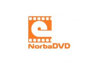 LOGOTIPO NORBA DVD