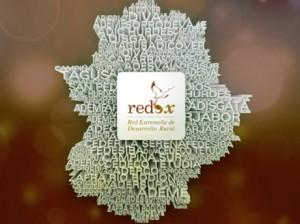 ANUARIO REDEX