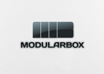 MODULARBOX ICONOS