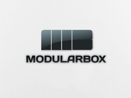 MODULARBOX ICONOS
